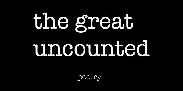 Chris Nielsen - Poetry