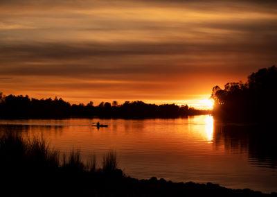 IMG_3684_Sun_Kayak_1200