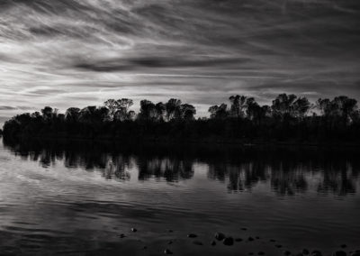 Lake_Natoma
