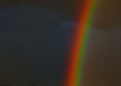 P1090675_Rainbow-Hope